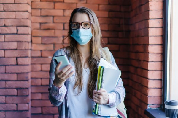 adult-pollution-classroom-hipster-academic-wearing-prevention-healthcare-indoors-book-back-to-school_t20_b6jKEp